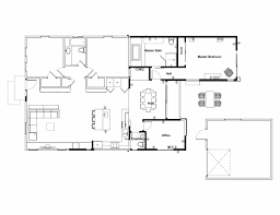 electrical floor plan charming sliding doors symbol pictures best idea home design