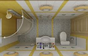 How To Design Bathroom How To Design Bathroom With Shower Only Well