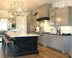 White Kitchen Pendant Lighting Black Kitchen Pendant Light White Kitchen Black Pendant Lights