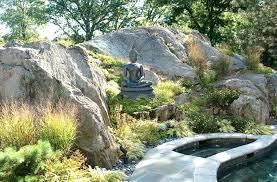 pagoda for the yard a sculpture gardengarden asian outdoor statues