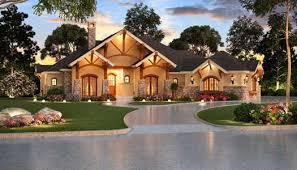 four bedroom houses 4 bedroom house bedroom inspiring 4 bedroom house design 4 bedroom