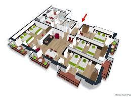 papal apartment floor plan thefloors co