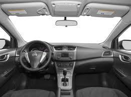 white nissan maxima 2000 sedan used wonderful nissan sedan nissan maxima 3 5 sr sedan