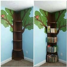 Small Bookshelf For Kids Best 25 Kids Room Shelves Ideas On Pinterest Young Boys Bedroom