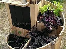 10 garden box design ideas 10 inspiring diy raised garden beds