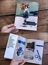 Original Resume Design 30 Outstanding Resume Designs You Wish You Thought Of Hongkiat