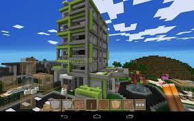 creative design minecraft pe building plans 9 the 25 best ideas