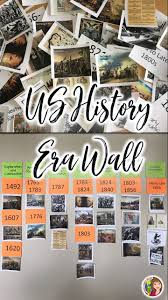 281 best early us history images on pinterest elementary social