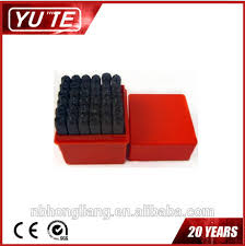wholesale number punch online buy best number punch from china