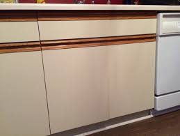 Paint Or Replace Cabinets Kitchen Cabinet Doors