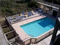 271w1 oceanfront quadplex 271w1 sloane realty vacations