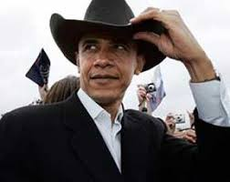 hat thief the republican haggadah hat thief obama is flipping out in israel will come back as
