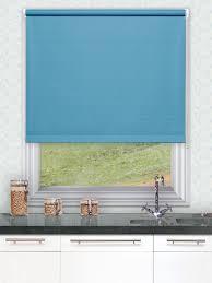 bathroom blind ideas the 25 best waterproof blinds ideas on blinds ideas