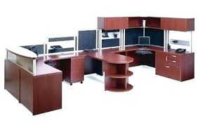 sell home interior desk for 2 of desk for two two person desk chairs for