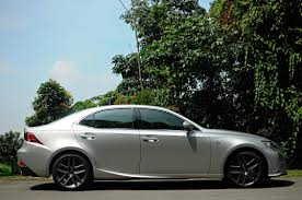 lexus f sport price malaysia no longer playing catch up lexus is 200t f sport review u2013 drive