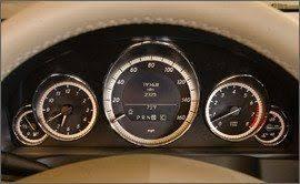 mercedes e350 coupe 2011 mercedes e class review 2010 mercedes e350 coupe test car