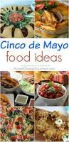 Mexican Themed Dinner Party Menu Cinco De Mayo Food Ideas Recipe Pocket Change Gourmet