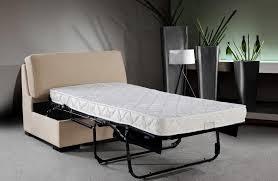 Single Bed Sleeper Sofa Replacing A Single Sofa Bed Mattress Southbaynorton Interior Home