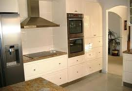 Kitchen Cabinet Door Fronts Replacements Replacement Kitchen Door Fronts S Kitchen Cabinet Door Handles