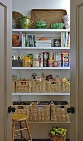 kitchen pantry organizer ideas 103 best pantry organization images on pantry