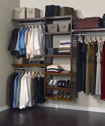 best closet organizer 2015 u2014 decor trends