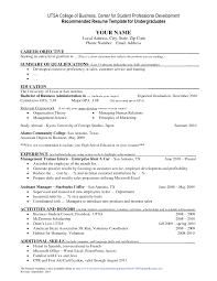 resume examples templates cover letter internship resume samples for college students resume cover letter cover letter template for resume college students sample templates internship xinternship resume samples for