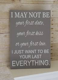 1st year anniversary gift ideas for husband best 25 husband anniversary gifts ideas on 1st year