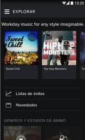 spotify premium apk zippy spotify 8 4 41 776 for android