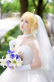 Black Girl Wedding Dress Meme - black girl wedding dress meme diy dress wedding dress ideas