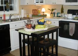 kitchen kitchen island cart with stools lovable kitchen island
