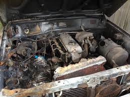 daihatsu rocky engine daihatsu rocky nugget archive performanceforums