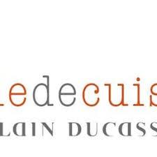 cours de cuisine ducasse photos for ecole de cuisine alain ducasse yelp