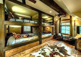 country master bedroom ideas country master bedroom ideas creative of rustic country bedroom