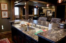 specialty built in design options petros homes