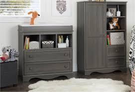 meuble chambre meubles pour la chambre à coucher en liquidation surplus rd