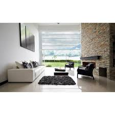 ventless bio ethanol tabletop fireplace by elite flame
