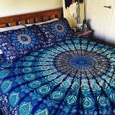 queensized mandala bed covering and pillows roundie mandala bed  with queensized mandala bed covering and pillows roundie mandala bed sheets  mandala throw from pinterestcom