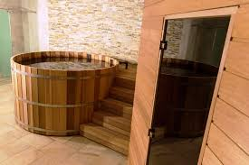 northern lights sauna parts cold plunge pool with a sauna sauna heaters electric sauna