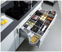 best kitchen items best kitchen items to have 2678 best kitchen design