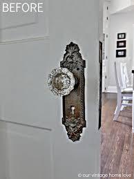 mobile home storm door self storing door handles ideas