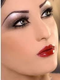 eye makeup for wedding make up for brown trendy mods
