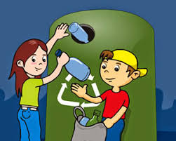 imagenes animadas sobre el reciclaje lecturas animadas para primaria podemos combatir la basura