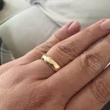 wedding ring repair 1 hour jewelry repair pawn shops 831 s oliver st wichita ks