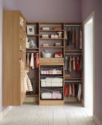 adding closet space where there is none