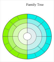 free family tree template 9 free word pdf jpg format download