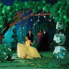 theme names for prom prom theme ideas forest prom themes http www promnite com themes