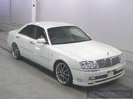 nissan cedric 2004 2003 nissan cedric 250l ed my34 https jdmvip com jdmcars