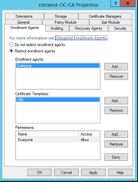 federated authentication service