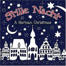 cc couch stille nacht a german christmas amazon com music
