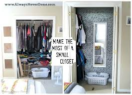 small storage closet storage closet organizer linen closet